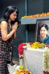 Kangana Ranaut Pays Tribute To Tamil Nadu