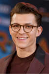 Tom Holland Was Drunk When He Started Crying To Convince Disney CEO To Keep Spider-Man In MCU