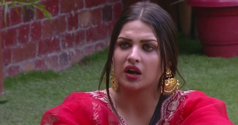 Bigg Boss 13: Due To Less Number Of Votes, Himanshi Khurana To Reportedly Get Evicted This Week