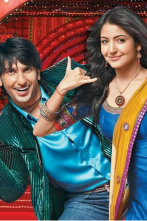 9 Years Of Band Baaja Baaraat: An Ode To The Film That Gave Us Star Performer Ranveer Singh In The Era Of Khans