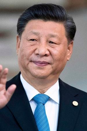 China Destroying Evidence After Leaks on Mass Detention Camps for Muslims