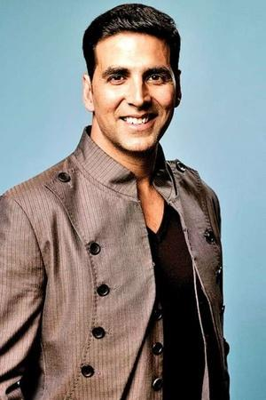 Akshay Applies For Indian Passport, Himanshi Reportedly Evicted From BB 13 & More From Ent