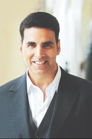 Without Taking Sides On CAA Row, Akshay Kumar Urges People To Talk To Each Other & Stop Violence