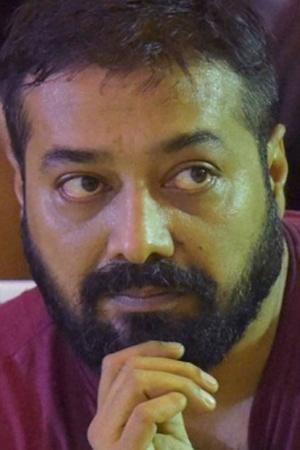 Anurag Kashyap Defends Kabir Singh, SLB To Produce Film On Balakot Airstrikes & More From Ent