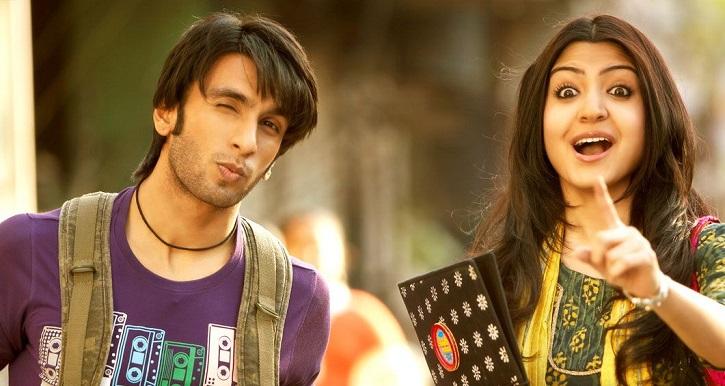 9 Years Of Band Baaja Baaraat: An Ode To The Film That Gave Us Star Performer Ranveer Singh