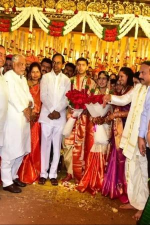 Telangana CM KCR Attending Weddings, No Comment, No Time For Hyderabad Rape Victim's Family