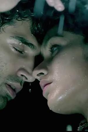 बॉलीवुड के 16 गाने जो प्यार का असली मतलब सिखाते हैं