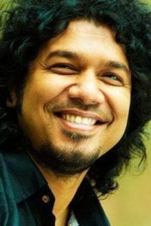 Papon Calls Off His Delhi Concert Amid Tensions In Assam, Says