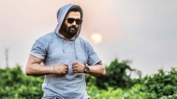 Suniel Shetty Named Anti-Doping Brand Ambassador, NADA Says Celeb Status Will Help Combat Menace