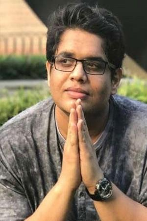In A Hilarious Video, Comedian Tanmay Bhat Asks Refugees To Not Come To India, Explains Why