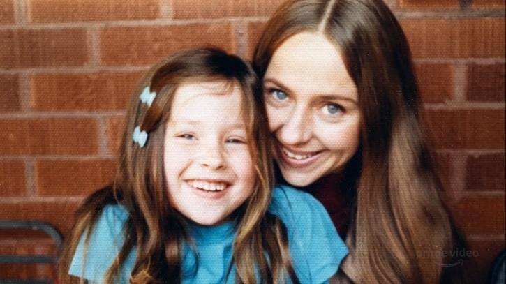 Chilling Trailer Of Ted Bundy Docu-Series Shows His Ex-Girlfriend Breaking Silence After 40 Years.