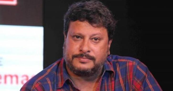 Tigmanshu Dhulia Reacts On Citizenship Amendment Act Protests, Says These