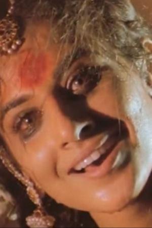 25 बॉलीवुड थ्रिलर फिल्में