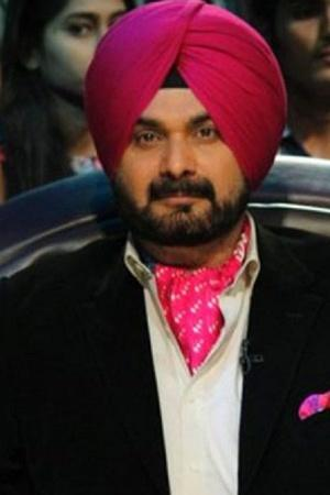 After His Comments On Pulwama attack Navjot Singh Sidhu Gets Sacked From The Kapil Sharma Show