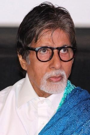 Amitabh Bachchan To Donate Rs 5 Lakh Each To Families Of 49 CRPF Martyrs Of Pulwama Attack
