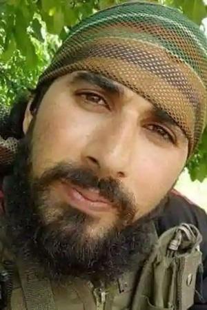 Army Investigation Of Killing Of Rifleman Aurangzeb