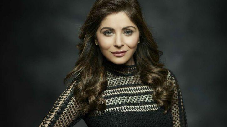 Kanika Kapoor:Baby Doll Singer Kanika Kapoor Says People ...