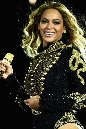 Beyonce Offers Free Tickets To Her Concerts For Life If Fans Go Vegan Everyones Losing It