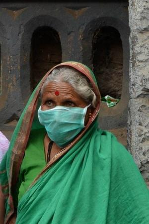 Cow Menace On The Rise In UP Swine Flu Cases Spike In Rajasthan More Top News