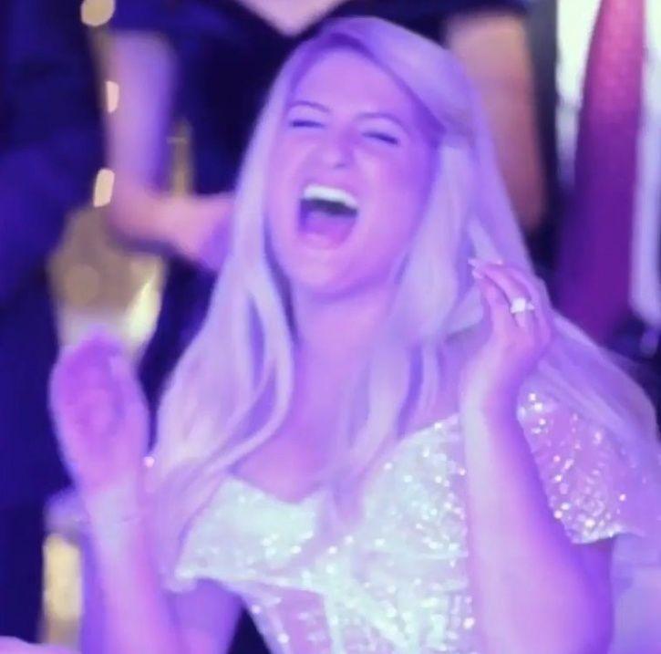 Meghan Trainor:Dear Future Husband, Watch Daryl Sabara's