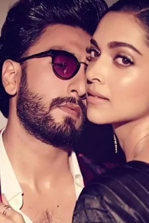 Deepika Padukone Spills Secrets About Hubby Ranveer Singh Says He Takes Longer To Get Ready