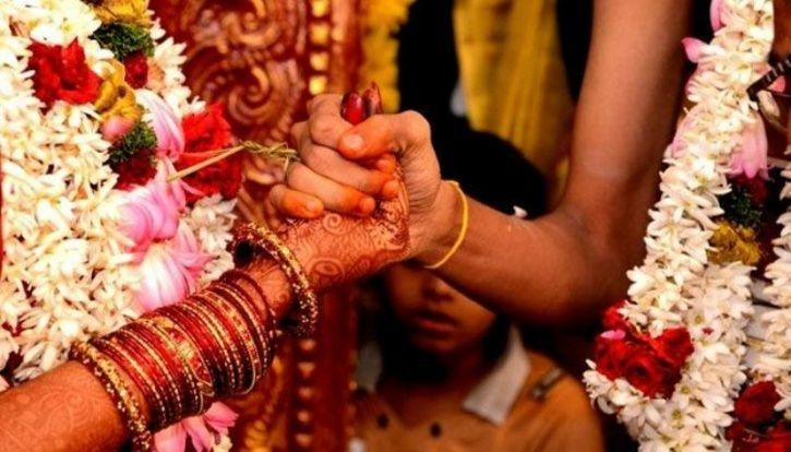 Australia Dowry Case:Australians Too Are Facing A Huge Dowry