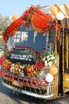 Electric Buses in UP Uttar Pradesh Electric Buses Electric Vehicles India Electric Buses India I