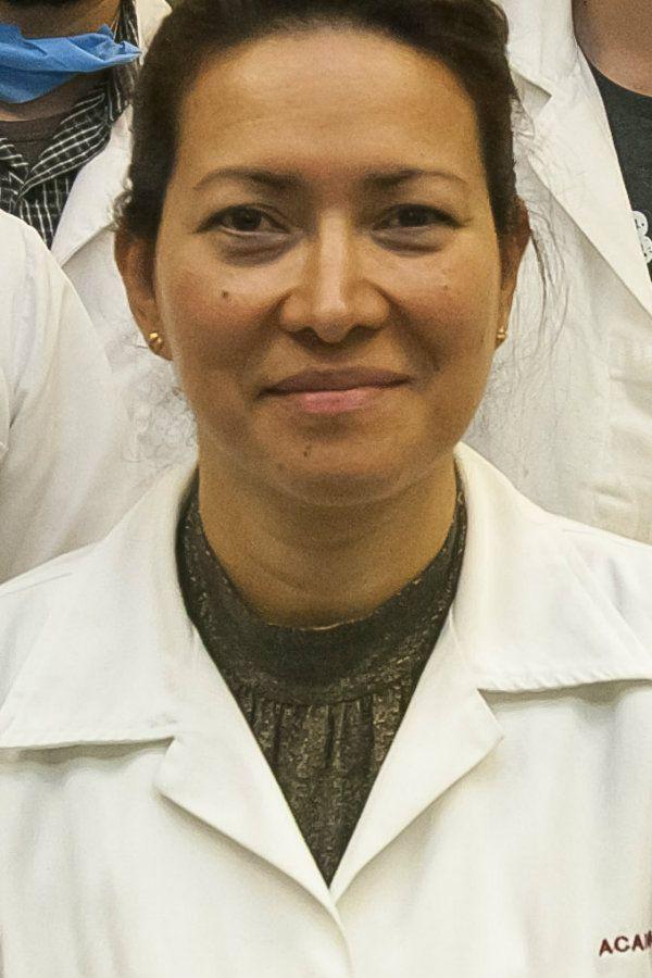 Virus del papiloma humano ipn - sanchi.ro Hpv cure gallegos