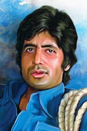 From Bankruptcy To Crorepati The Inspiring Journey Of Bollywoods Shahenshah Amitabh Bachchan