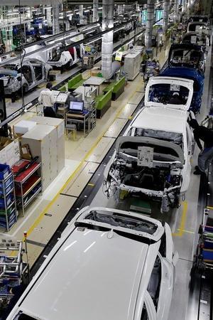 India FAME Scheme Hybrid Vehicles Subsidy India Hybrid Vehicles India Hybrid Cars India Electric