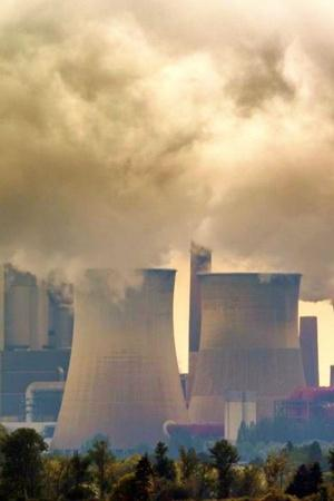 Indias Outdated Coal Power Plants Risk Numerous Lives Contribute Massively To Global Warming