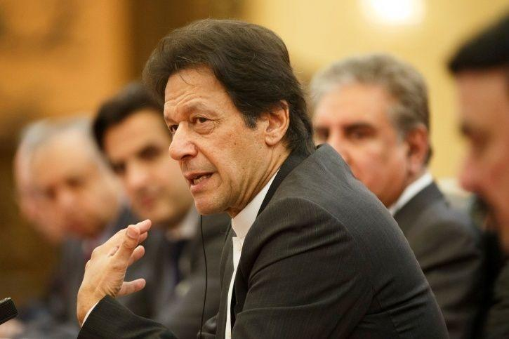 Indo-Pak Border Tension: World Powers Urge To End Escalation, Tell Islamabad To Stop Terror