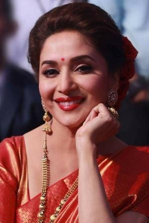 It Was Shocking Says Madhuri Dixit On Sexual Harassment Allegations Against Alok Nath