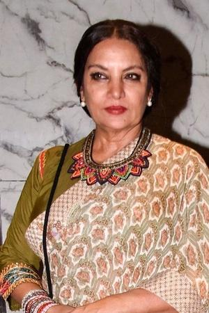 Javed Akhtar And Shabana Azmi Cancel Karachi Arts Council Event After Pulwama Terror Attack