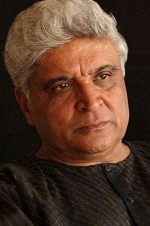 Javed Akhtar Slams Pakistan Prime Minister Imran Khan Says He Has Thrown A No Ball