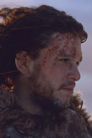 Kit Harington Hasnt Spoiled GoTs Ending For Rose Leslie Shes Eager To Watch It In Real Time