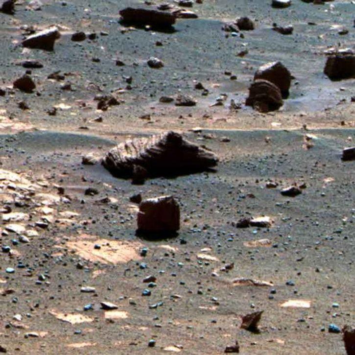 mars exploration rover rip - photo #18