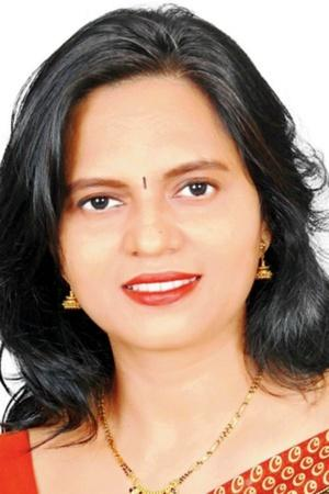 Meet Prof Vaishali Bambole Who Discovered Technology To Preserve Indian Food For Upto 3 Years