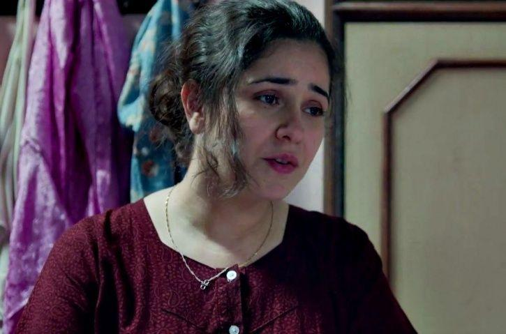Meher underrated
