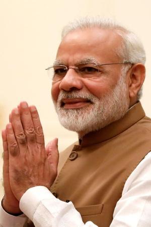 Modi Wins Seoul Peace Price Govt Junks NSSO Report More Top News