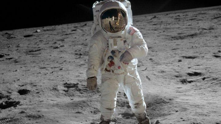 Lunar Gateway: Jefe de la NASA: estamos enviando astronautas a la Luna otra vez, y esta vez se quedarán atrás por más tiempo