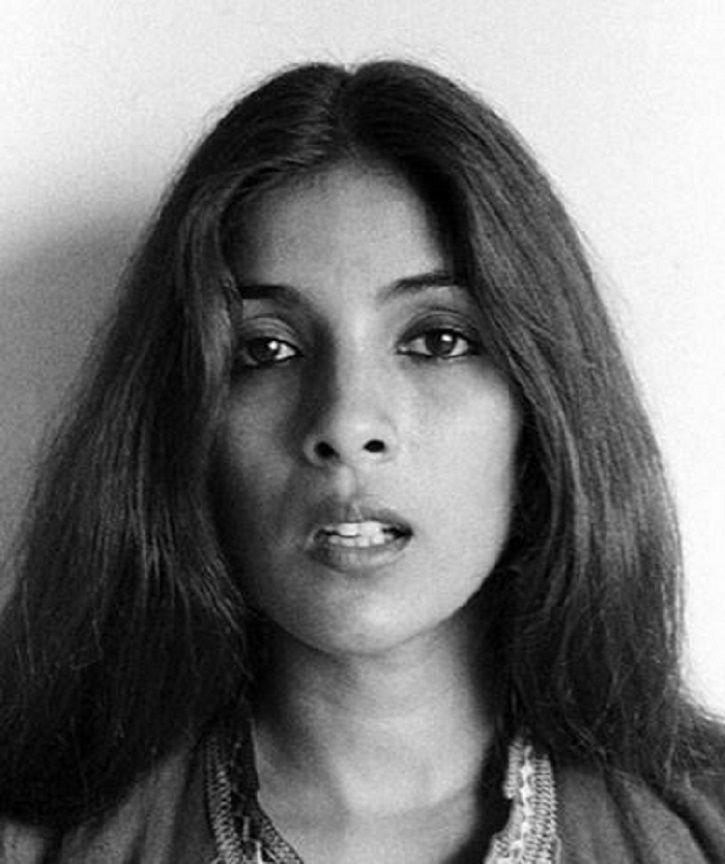 Neena Gupta Underrated