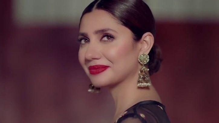 Pakistani Actress Mahira Khan Reacts To IAF's Air Strike, Says It's Ignorant To Cheer For War