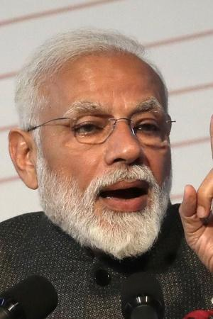 Prime Minister Narendra Modi Condemns Attack On Kashmiris
