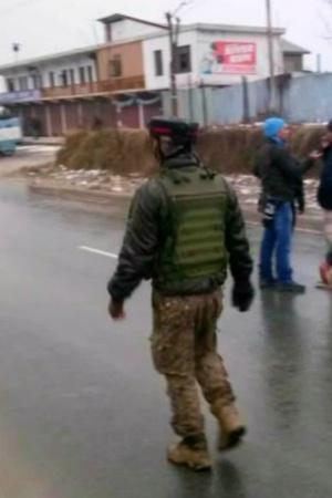 pulwama terror attack compensation