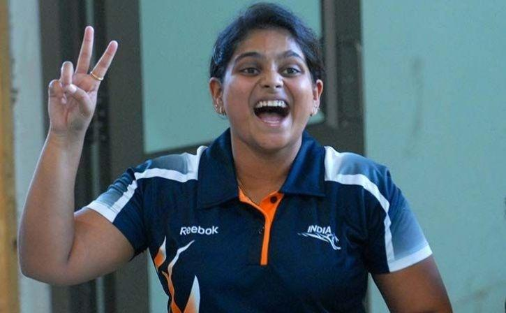 Rahi Sarnobat Goes On Leave Without Pay For Tokyo 2020 Olympics