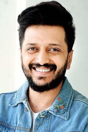 Riteish Deshmukh Wants People To Move Beyond Naming People In MeToo Fight For Justice