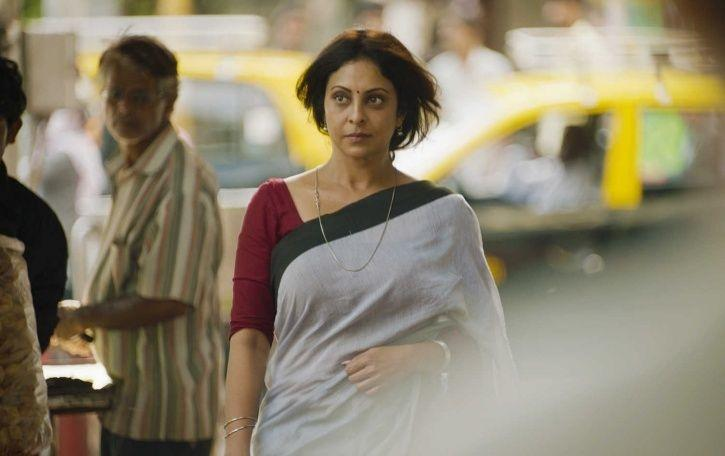 Shefali Shah Underrated