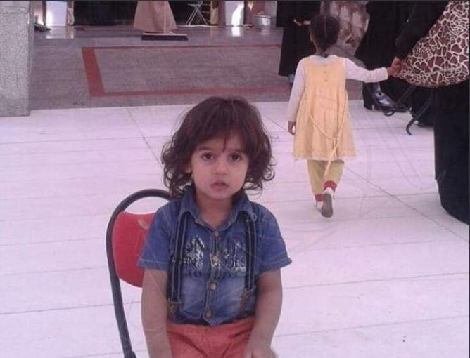 Shia community, murder, six year old boy, Medina, Saudi Arabia, beheading, sectarianism