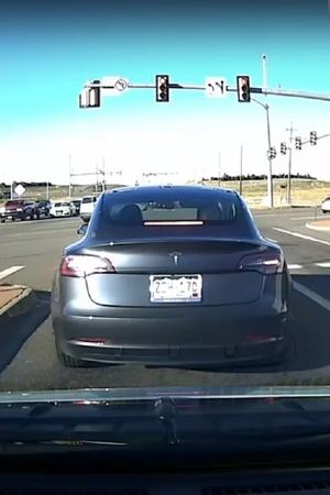 Tesla Autopilot Tesla Autopilot Accident Detection Tesla Autopilot Accident Prevention Tesla Auto